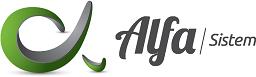 Alfa Sistem Muhendislik, OSGB & Organizasyon